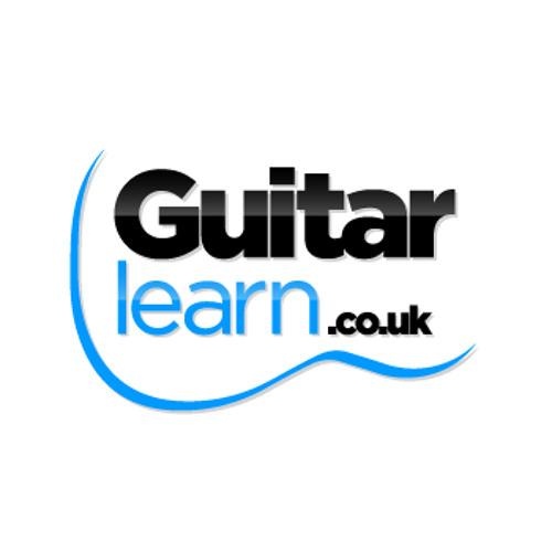 Guitarlearn's avatar