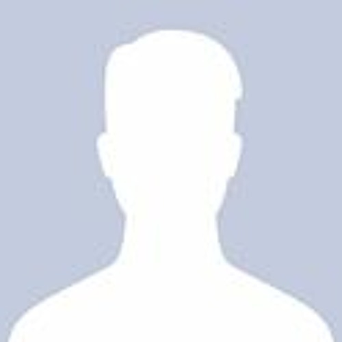 Jack Daniel 68's avatar