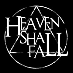 HeavenShallFall