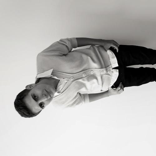 Lucas Teguindegui's avatar