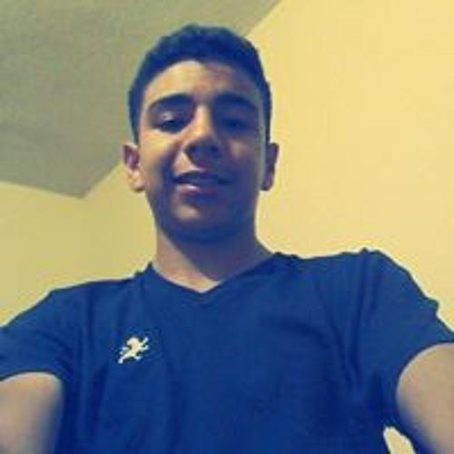 Erik Flores 27's avatar