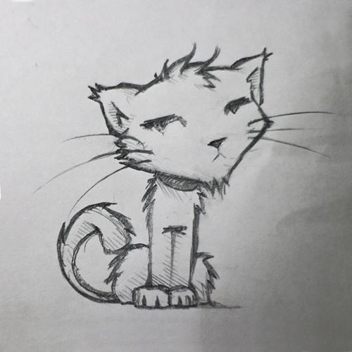 NekoNk's avatar
