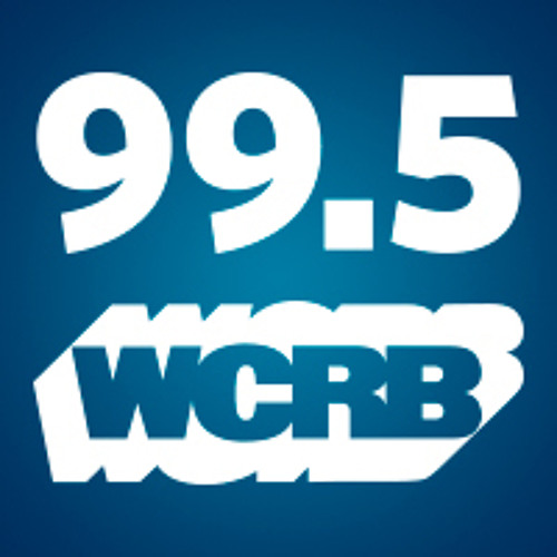 99.5 WCRB's avatar