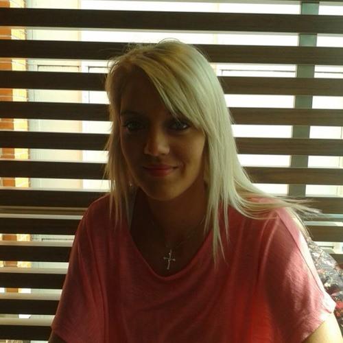 Mirasharmies's avatar