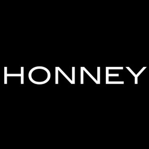 HONNEY's avatar