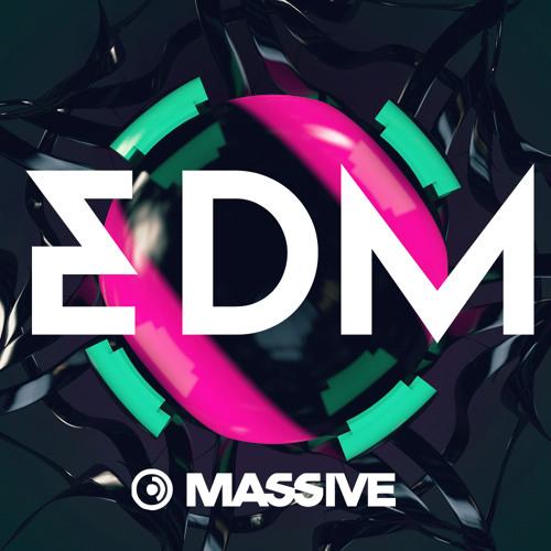 EDM Talents Promo's avatar