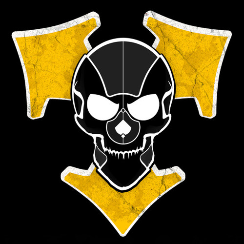 ArritmiA's avatar