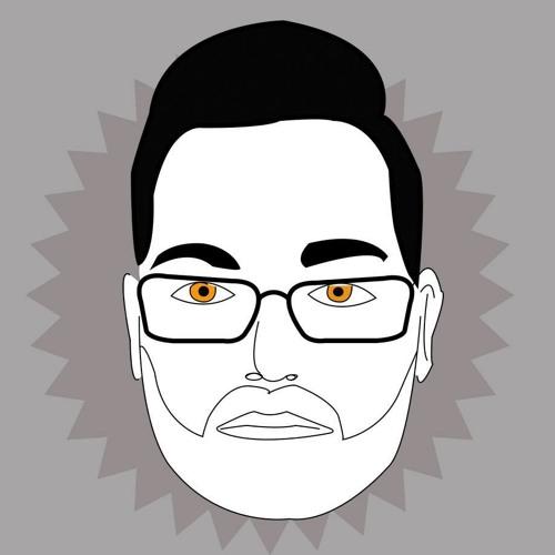 AngelGomez.'s avatar