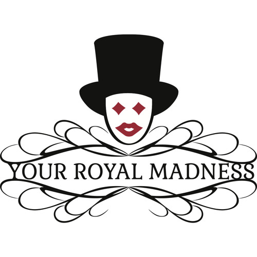 Your Royal Madness's avatar