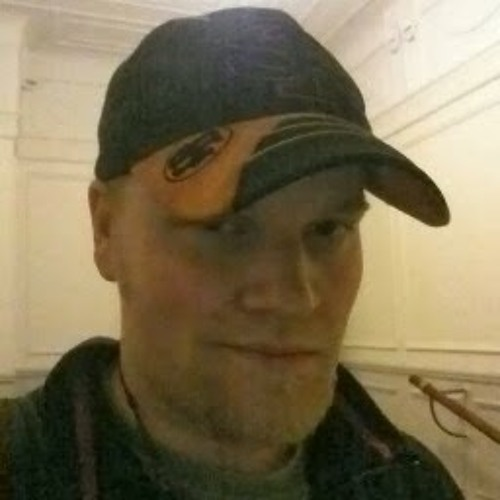 Jeppe Frølund 1's avatar