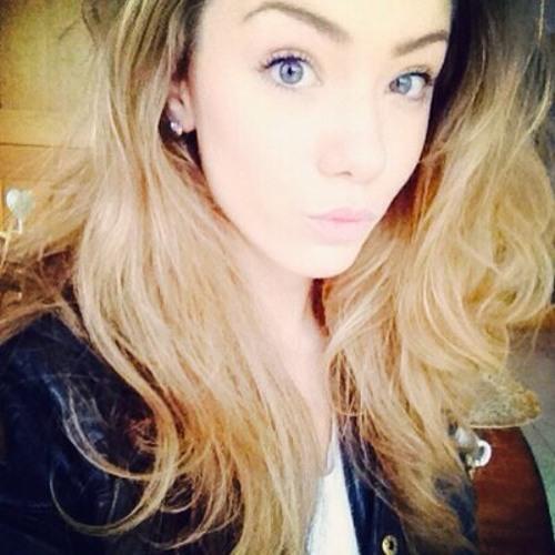 JessieAndersonMusic's avatar