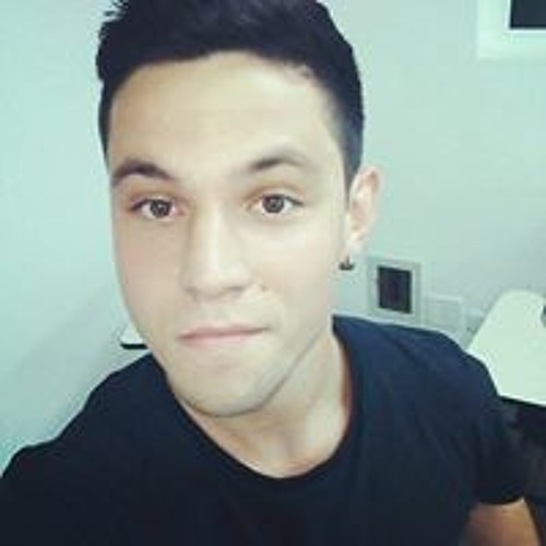 Guilherme Pacheco 27's avatar