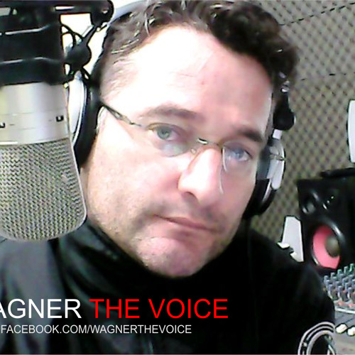 WAGNER THE VOICE's avatar