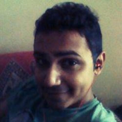 Shivesh Kumar 2's avatar