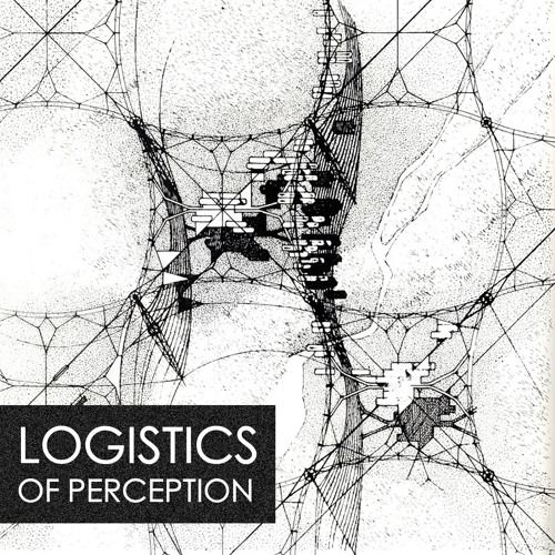 Logistics of Perception's avatar