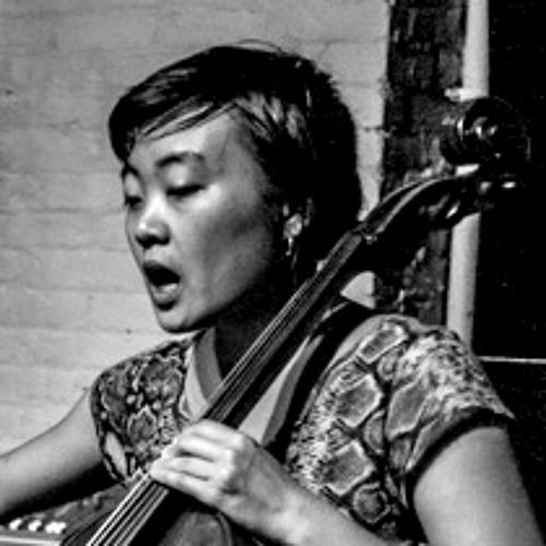 Theresa Wong's avatar