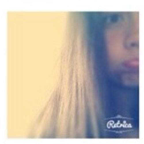 Gisela___'s avatar