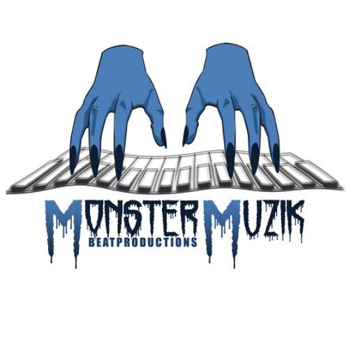 MonsterMuzik's avatar