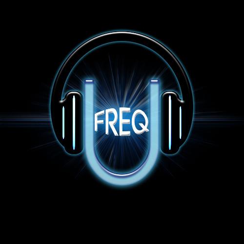 Ufreq a.k.a. R.I.L.O.'s avatar