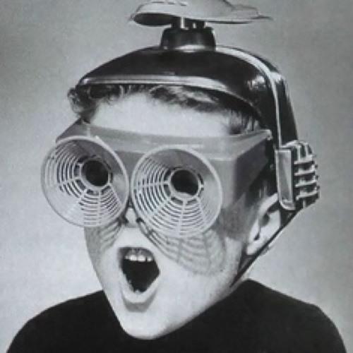 deili illusjon's avatar