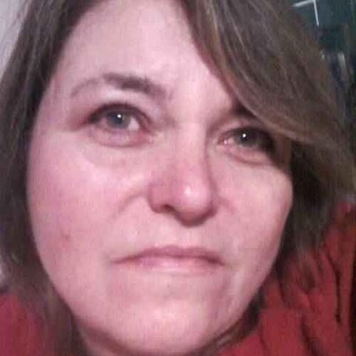 Heather Fraire 1's avatar