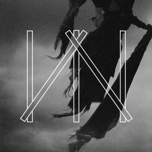 Ill Winds's avatar