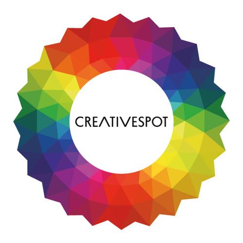 CREATIVESPOT's avatar