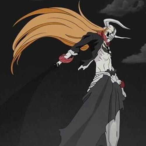 tallymarks12's avatar