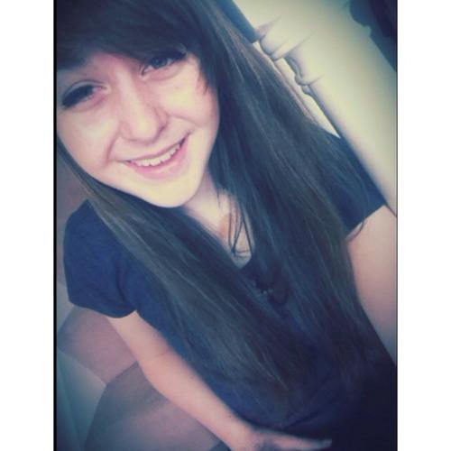 Rhiannon c:'s avatar