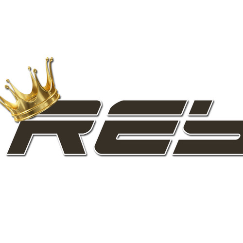dj_rey's avatar