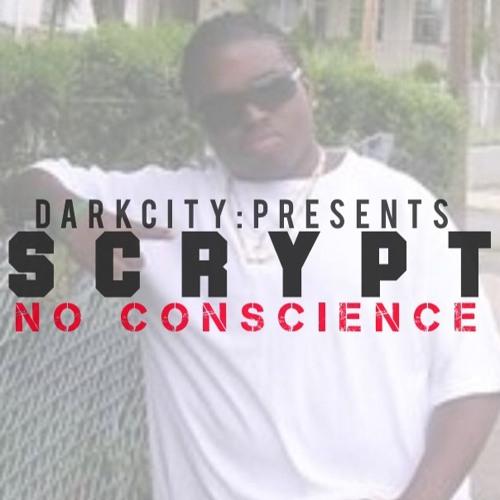 SCRYPT's avatar