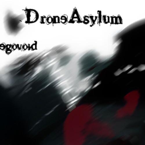 DroneAsylum's avatar