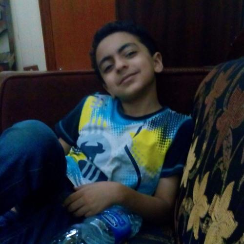user829454368's avatar