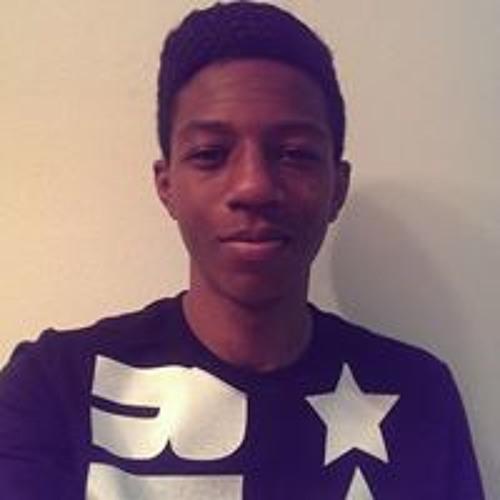 Everton Silva 101's avatar