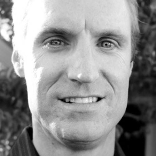 Daniel A. Brigham's avatar