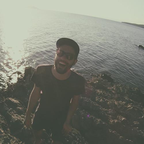 malhmpampou's avatar