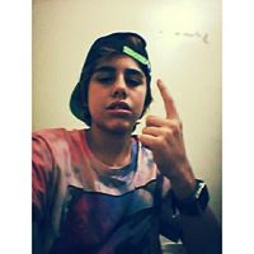 Victor Pires 22's avatar