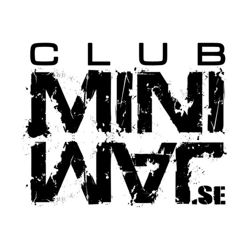 Lenok Clubminimal's avatar