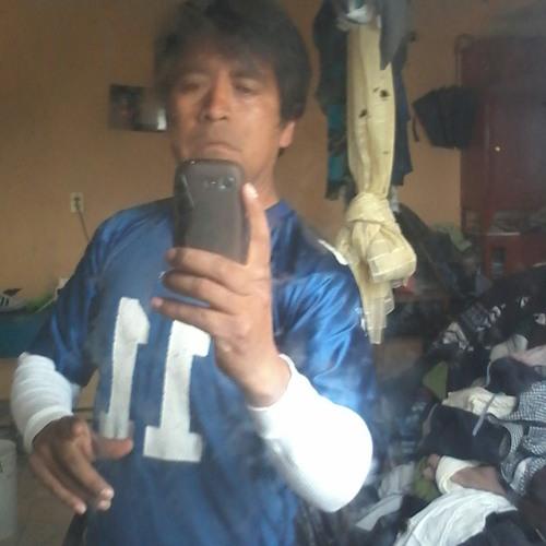 user857079920's avatar