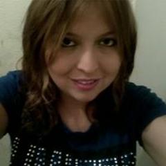 Amayrani Lopez