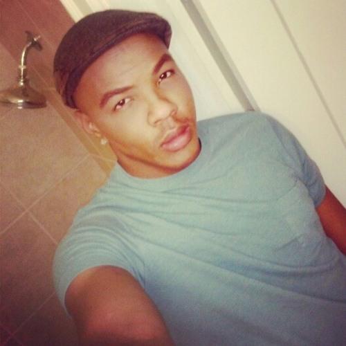 music_head89's avatar