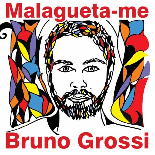 Bruno Grossi Malagueta-me's avatar