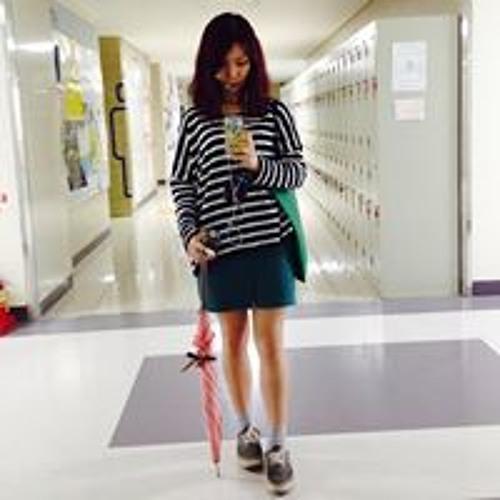 Yujin  Han's avatar