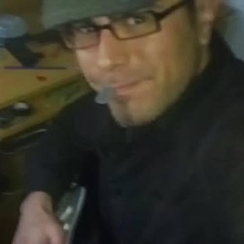 Juan Manuel Lopez 47's avatar