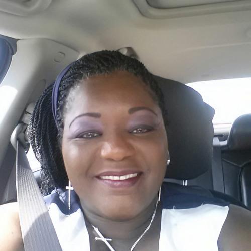 melisa_bridges's avatar