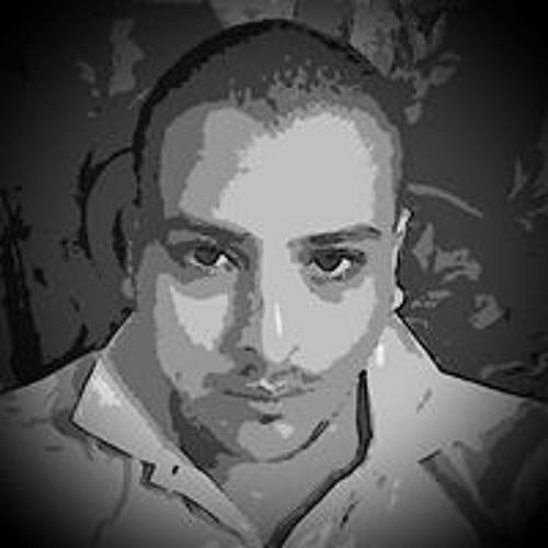 De'Ja Vue's avatar