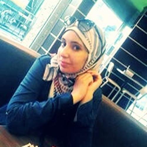 Radwa Essam 5's avatar