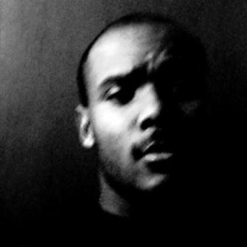 TGZ82's avatar