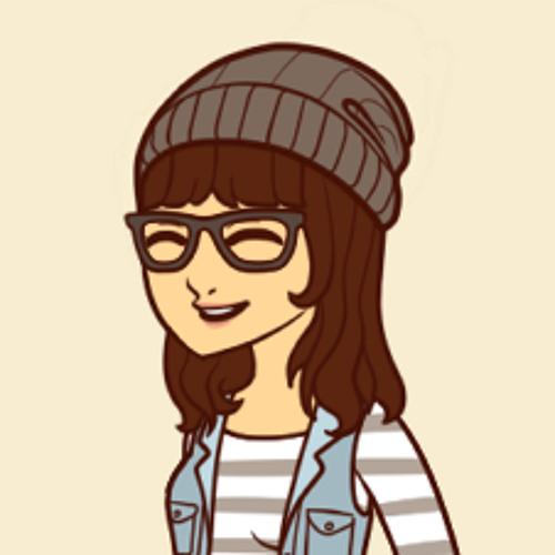 Amy.Griffiths's avatar