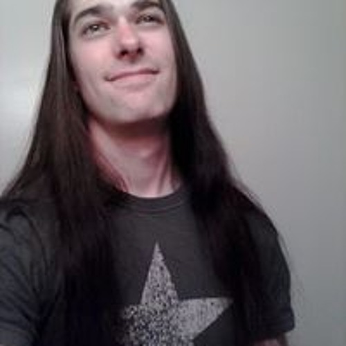 Robert A. Werme's avatar